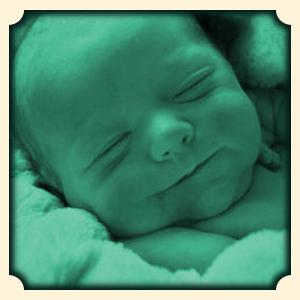 sennik ciąża i sen dziecko we snie