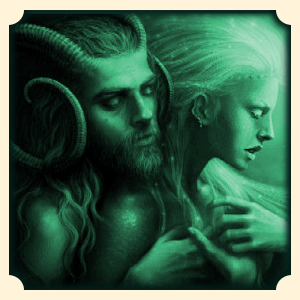 sen diabły i demony to nie zawsze oznaka przesladowania przez zlo