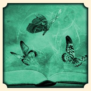 jak odczytywać sny