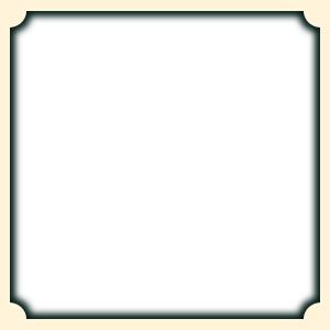 bialy -kolor-sennik