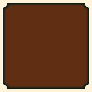 Brązowy kolor sennik