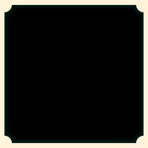 Czarny kolor sennik