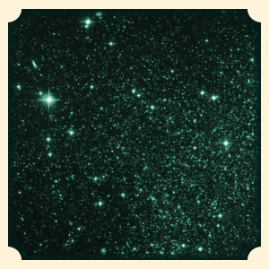 Gwiazdy, gwieździste niebo