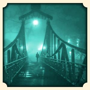 Sennik most