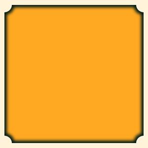Pomaranczowy kolor sennik