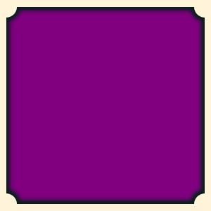 Purpura kolor sennik