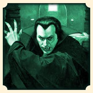 wampir sennik