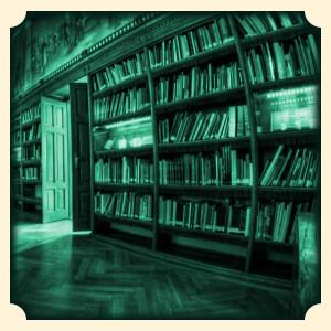 Biblioteka sennik