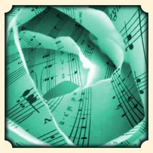 Muzyka sennik online